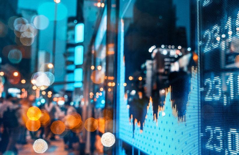 Hier kommt die globale Fintech-Szene zusammen – Die MoneyConf 2018