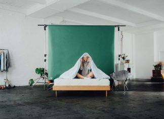 gr wir verbinden die szene bersicht der beitr ge. Black Bedroom Furniture Sets. Home Design Ideas