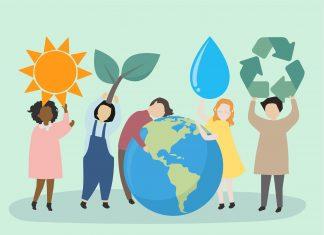 Nachhaltigkeit_Umweltbewusst_Klimabewusst_Nachhaltige Startups_Nachhaltig einkaufen_Nachhaltig shoppen