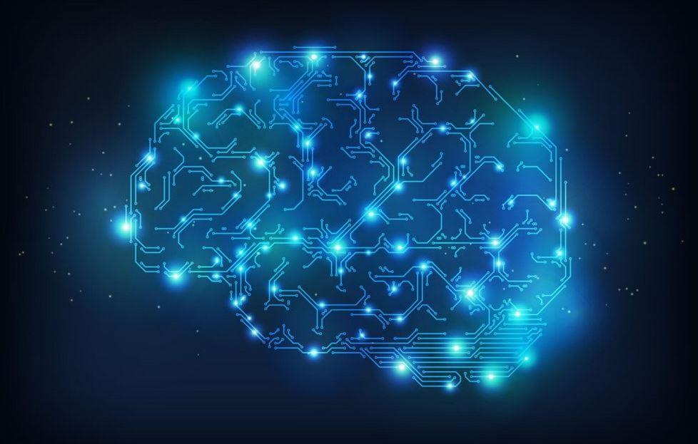 Presseschau Gehirn Musik Elon