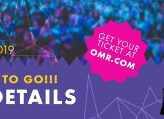 OMR_Festival_2019