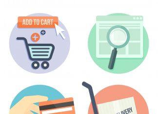 Onlineshop-Systeme_E-Commerce Plattform_Onlineshop_Onlinehandel
