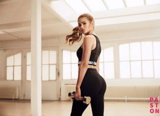 PAMSTRONG_Instagram_Fitness_Sport_Workout_Diät_Gesundheit_Gründer_Gruender