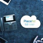 Mobiles und flexibles Arbeiten dank Cloud-Telefonanlage