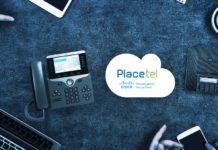 Placetel Cloud-Telefonanlage