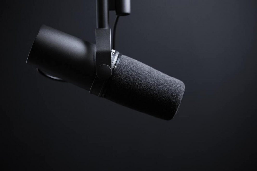 Podcast_Anbieter_GF