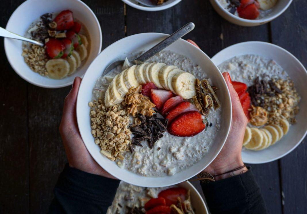 Porridge_Vly_Start_Up