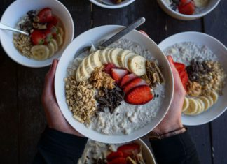 Porridge_Vly_Start_Up