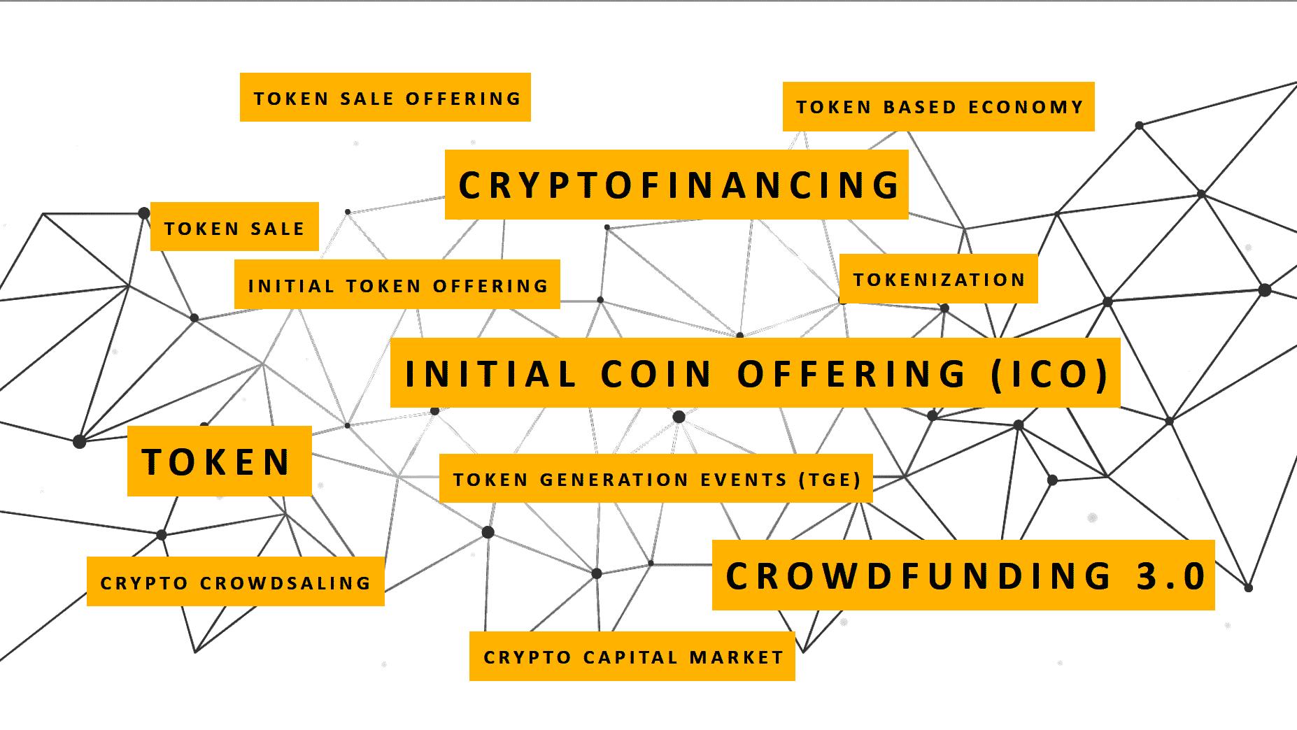 Mit Crypto & Blockchain Events in den Oktober starten - Gruenderfreunde Rabatt sichern!