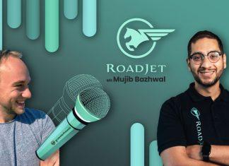 Roadjet_Startup_Interview_Podcast_Gruender
