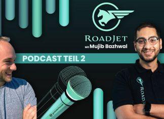 Raodjet-Startup_Interview_Gruender
