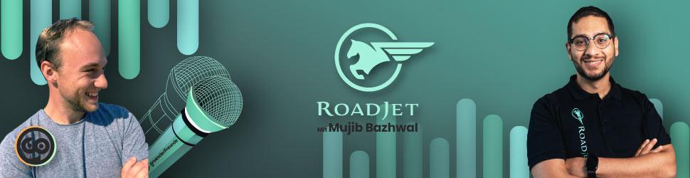 Roadjet_Startup_Fernbus_Premium_Interview
