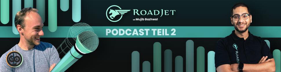 Roadjet_Podcast_Startup_Mujib_Bazwhal