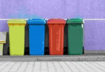 Recycling_Startups_GF