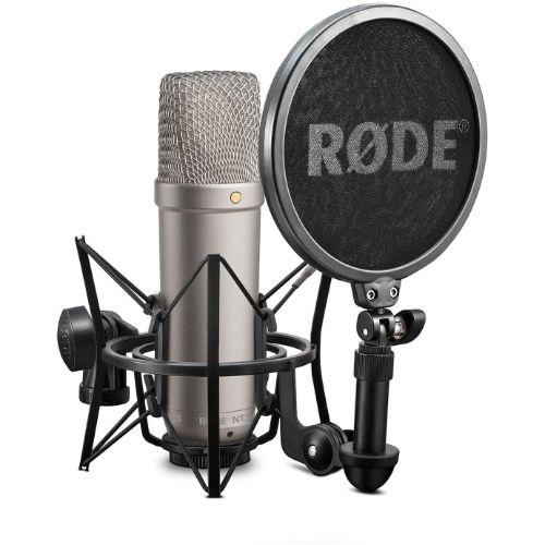 RØDE Microphones NT1-A
