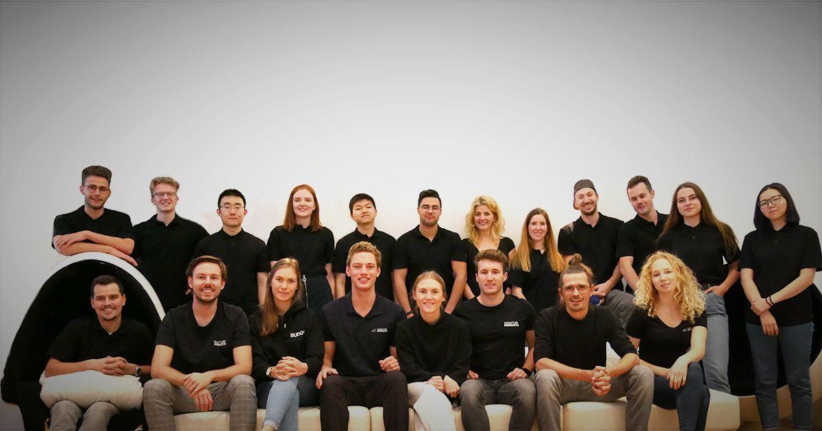 CBD Startup Signature Products sichert sich Investment zu einer 5mio EUR Bewertung