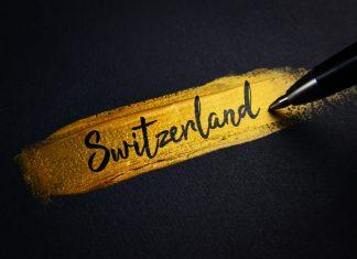 Schweiz Startups_Schweiz_Erfolg_Switzerland_Gründer_Gründerinnen