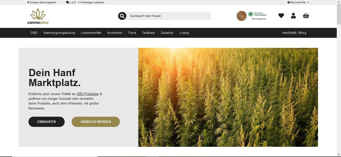Cannaable_Screenshot_Cannabis_Startup