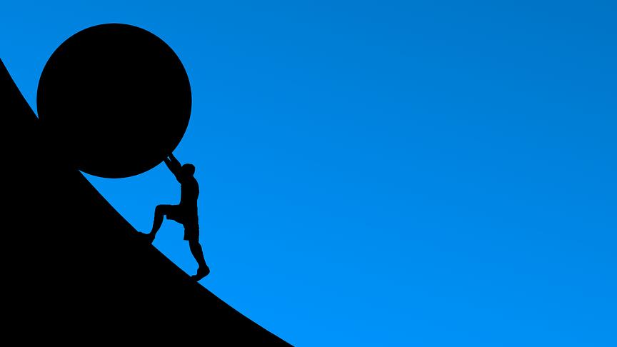 Nur Mut, Gründer: die besten Tricks um den inneren Kritiker zu stoppen
