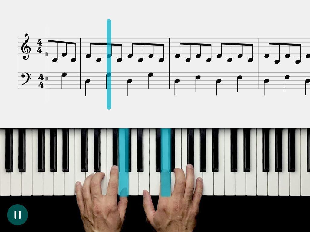Skoove_Piano_lernen_Gruenderfreunde