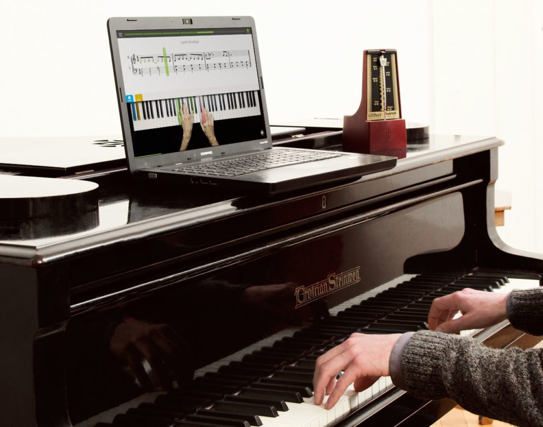 Skoove_Gruenderfreunde_e-learning_piano