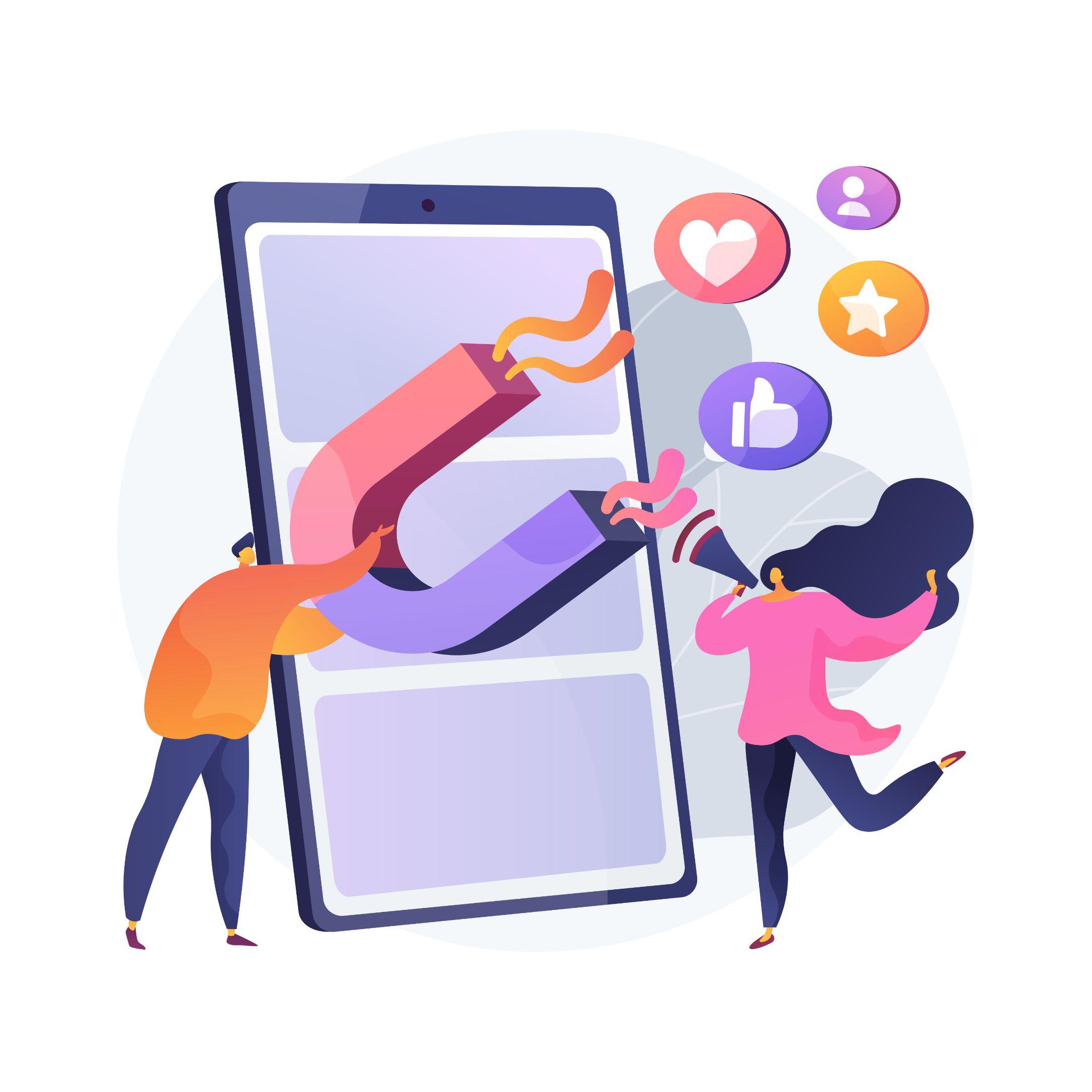 Die besten Social Media Management Planner & Postings Tools