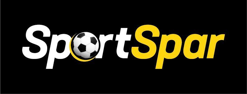 Sportspar_Startup_Gründer_Jubiläum