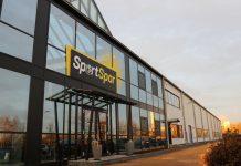 SportSpar_FirmeneingangEilenburg
