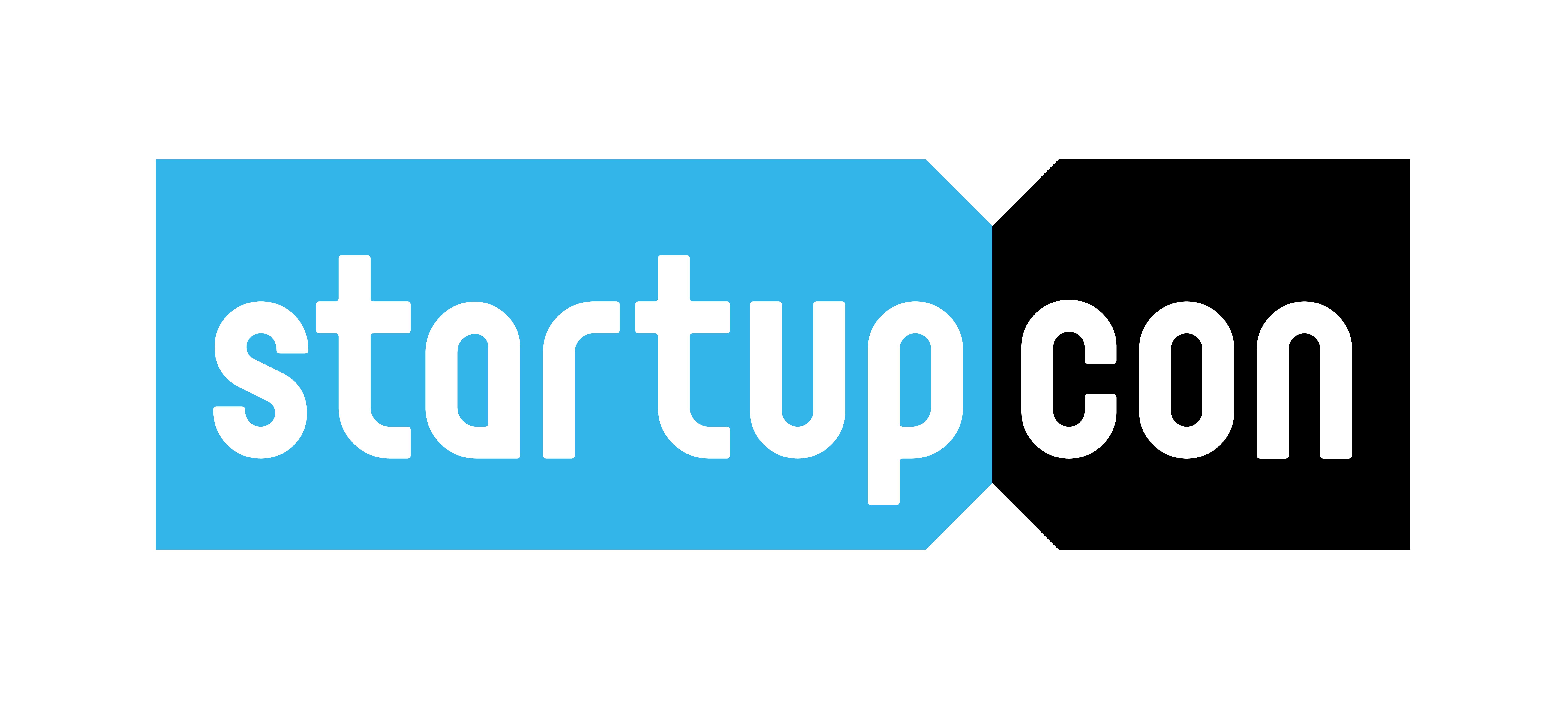 StartupCon_Logo_
