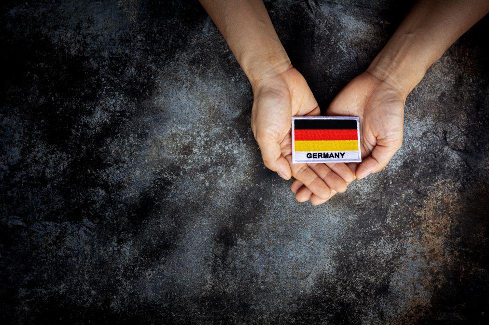 Startup_Deutschland_Made in Germany_Erfolgreiche Gründer und Gründerinnen Deutschland