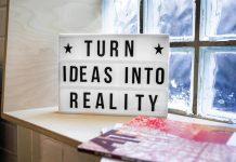 Startup_Trends_GF