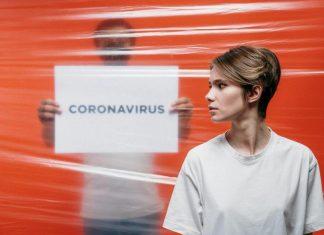 Startups_und_Covid_GF