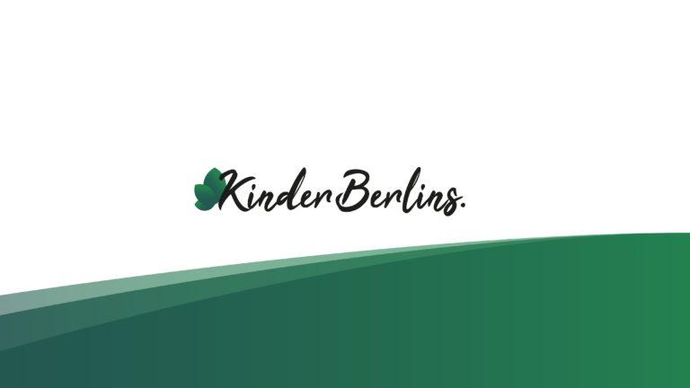 KinderBerlins