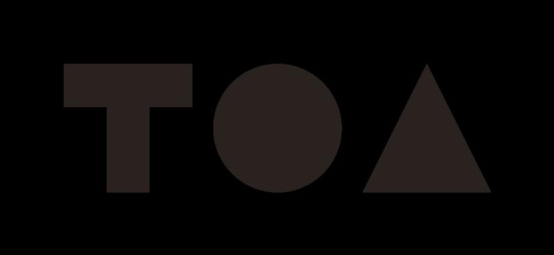 TOA19: Europa's größtes, interdisziplinäres Tech-Festival geht in die achte Runde