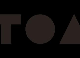TOA_Logo_Gruenderfreunde