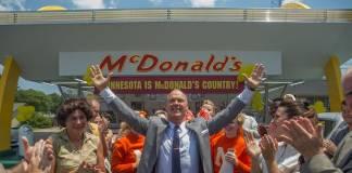 The_Founder_Buch_Kinostart_McDonalds_Film