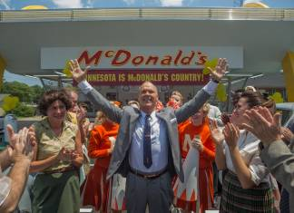 The_Founder_Buch_Kinostart_McDonalds_Film