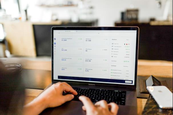 Eigene Website mit staatlicher Förderung – Ideal für Startups