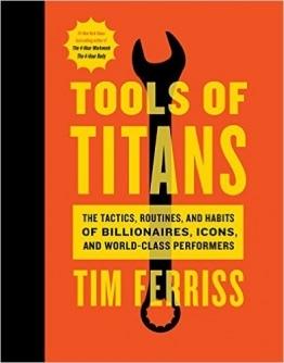 Tools-der-Titanen-Buch-262x334