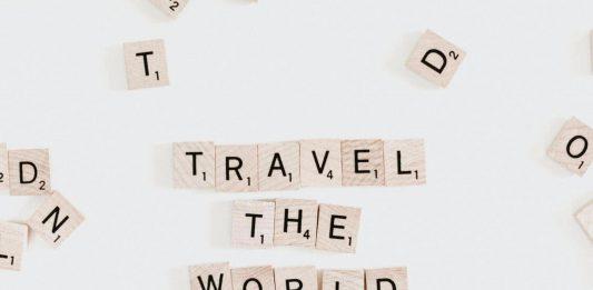 Travel_Startup_GF