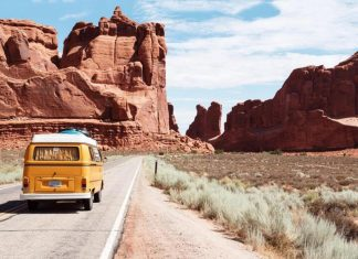Travel_Startups_GF