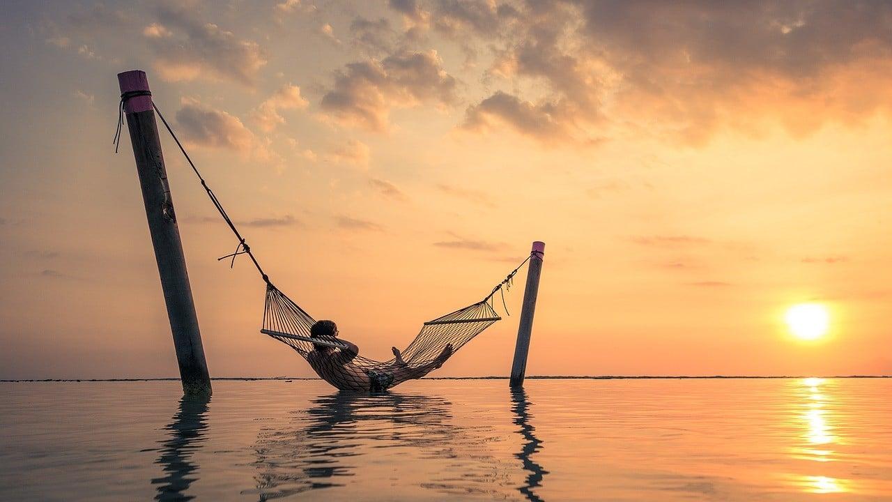 Abwesenheitsnotiz – Übergabe – Erreichbarkeit: So gelingt der Start in die Ferien