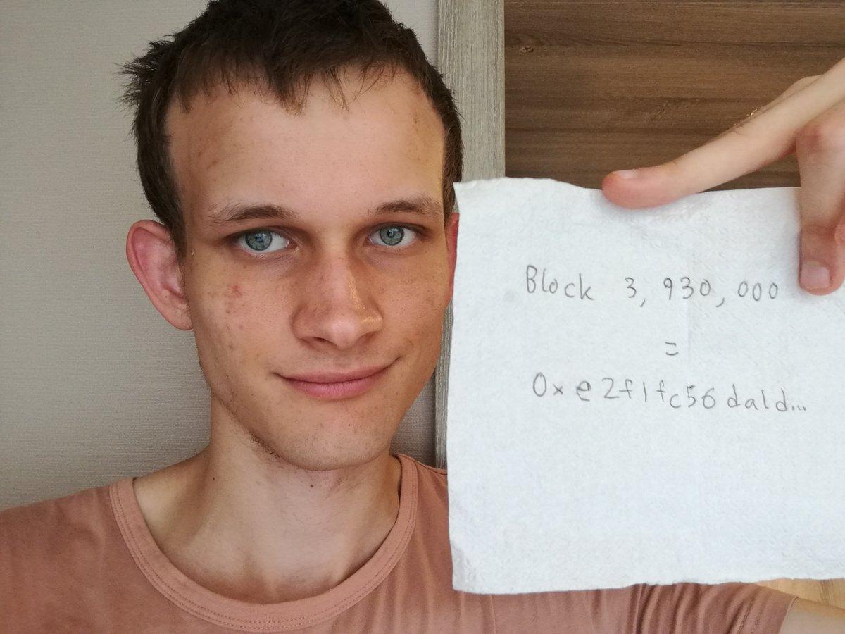 Vitalik_Buterin