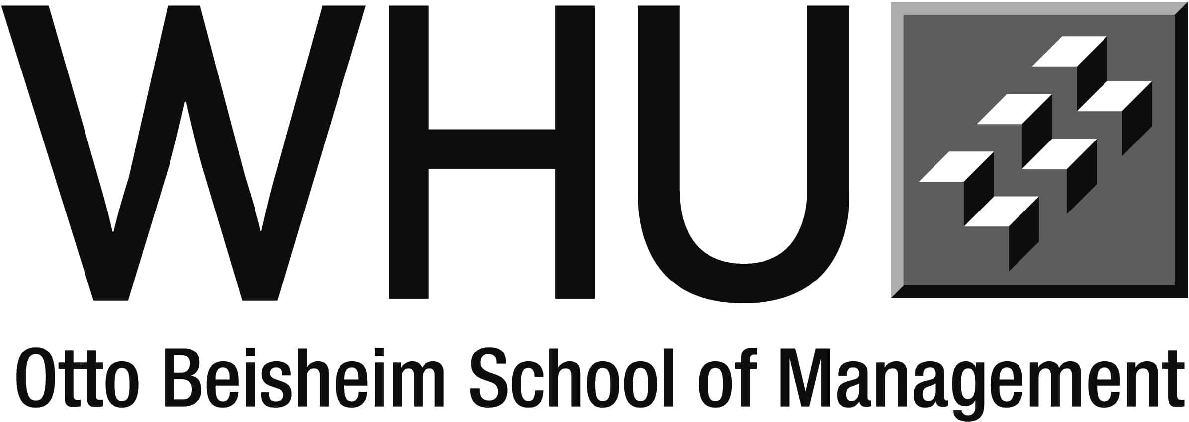 WHU: Gründergeschichten