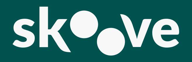 SKoove_Logo_Gruenderfreunde_Klavier_spielen