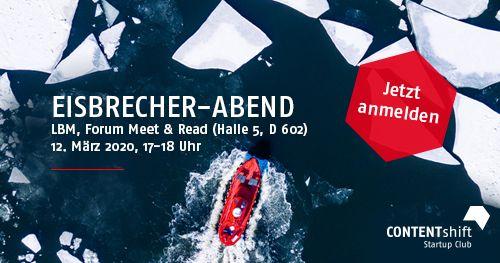 Eisbrecher-Netzwerkevent_Buchmesse