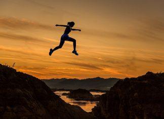 hohe Fluktuationsraten in Startups