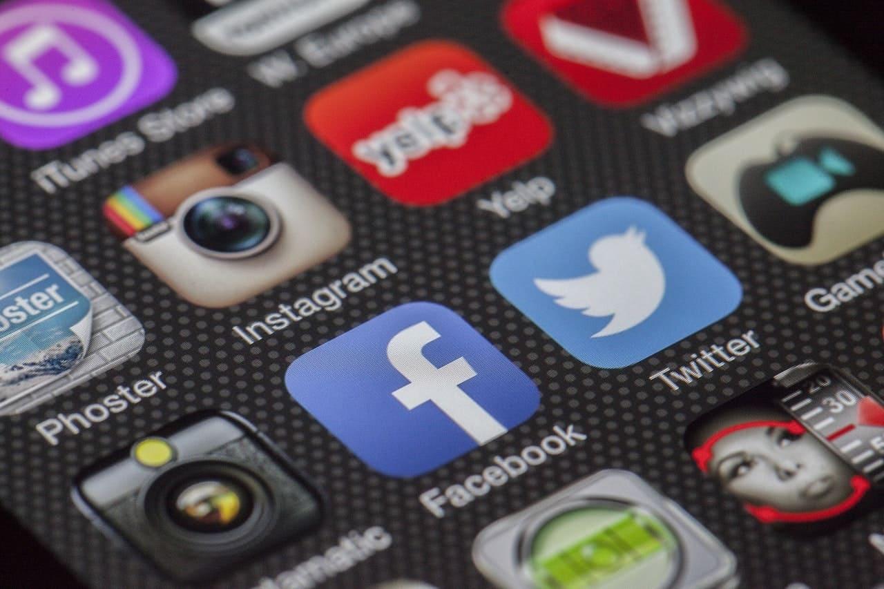 Berühmte App Fails und was Unternehmen daraus lernen können