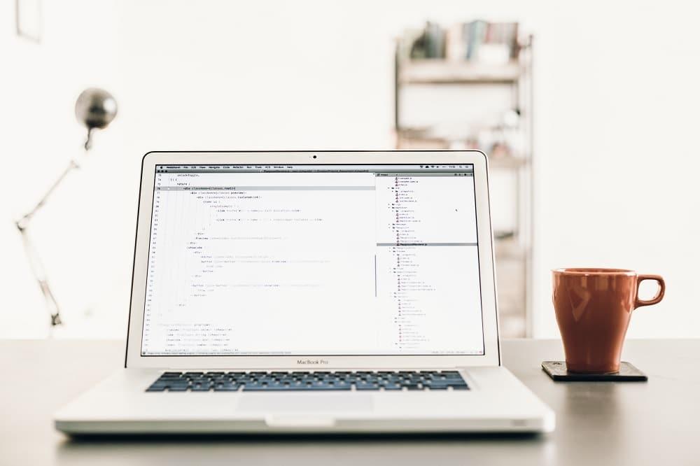 Von Rechnungslegung bis Produktivität: Die fünf nützlichsten Office-Tools für junge Gründer