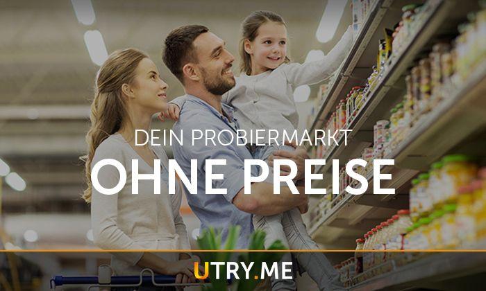 utryme_Banner_startup
